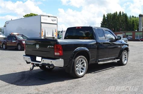 dodge hemi 5 7 used dodge ram 1500 5 7 hemi 4x4 cars year 2009 price