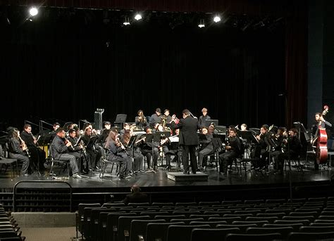 lincoln prep academy lincoln prep musicians earn top state honors the