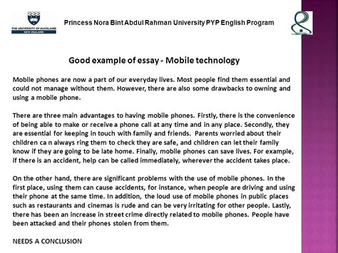 Without Mobile Phone Essay In by Discursive Essays A K A Argument Essays Ppt