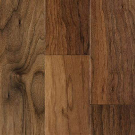Lumber Liquidators Hardwood Flooring by Sch 246 N Engineered 1 2 Quot X 5 Quot American Walnut Engineered Lumber Liquidators Canada