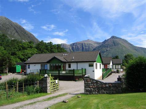 glencoe cottage tree cottage glencoe tree cottage glencoe