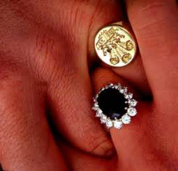 ring diana our diana ring mardon jewelers custom jewelry and gem industry news mardon