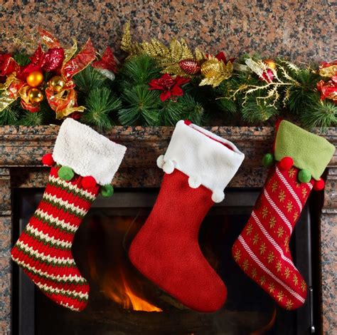 christmas stockings 50 beautiful christmas stocking ideas and inspirations