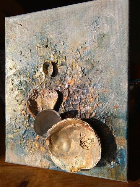 shell badezimmerdekor die 25 besten ideen zu muscheldekor auf