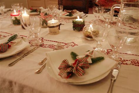 tavola delle calorie festivit 224 natalizie a tavola meglio stare a dieta prima e