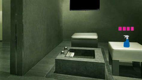 room escape free in exclusive hotel escape free room escape