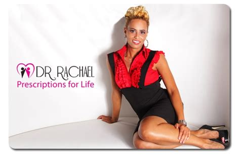 dr rachael ross hair whats with dr ross hair welcome to ladyville bet taps