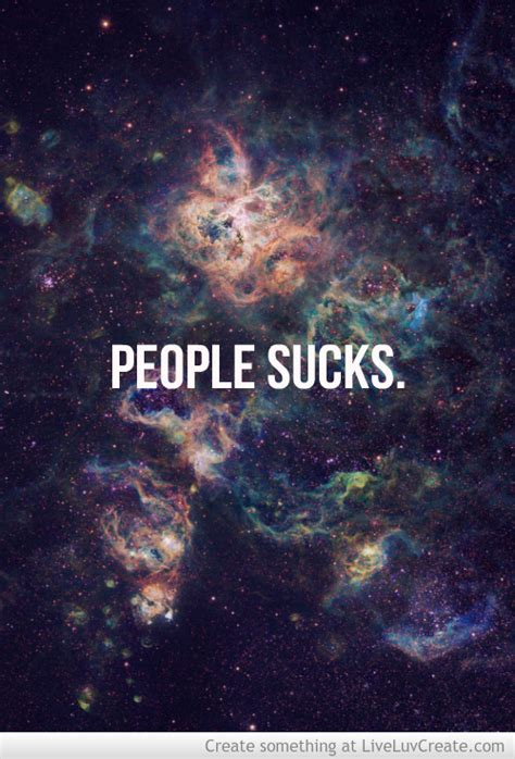 galaxy quotes galaxy quotes inspirational for desktop quotesgram
