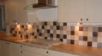 Tile Ideas For Kitchen Walls by Choose The Suitable Kitchen Wall Tiles Home Decor Hd
