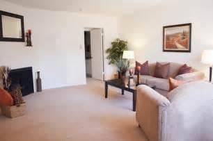 Ridgeview Apartments Ridgeview Apartments Northridge Ca Apartment Finder