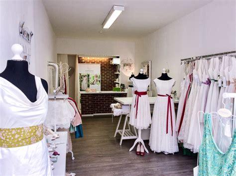 Brautmode Hannover by Hochzeitskleid Schlicht Modern Schlichte Brautkleider