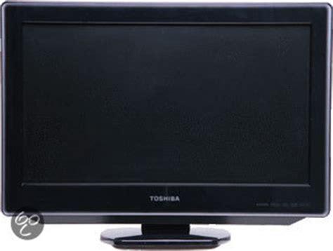 Tv Lcd Toshiba 19 bol toshiba lcd tv dvd combo 19dv615d 19 inch hd