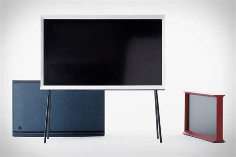 www tv samsung serif tv uncrate