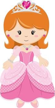 princess clipart clipart cliparts 3 clipartix