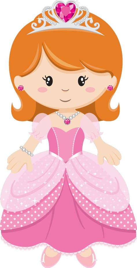 princess painting free free pretty princess clip princesses tiaras