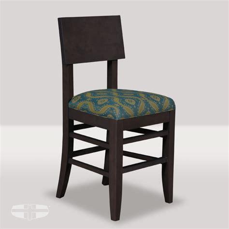 Furniture International by Bst072a Ralph Commercial Furniture International