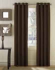 Custom outdoor grommet curtains patio furniture outdoor patio