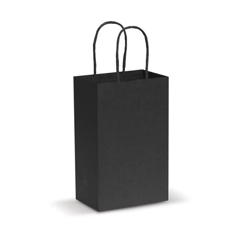 How To Make Paper Carry Bags - paper carry bag small 1 107582 0 all about promo