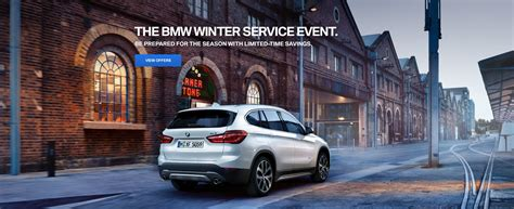 Bmw Bloomfield Service by Bmw Dealer In Bloomfield Mi Pre Owned Cars