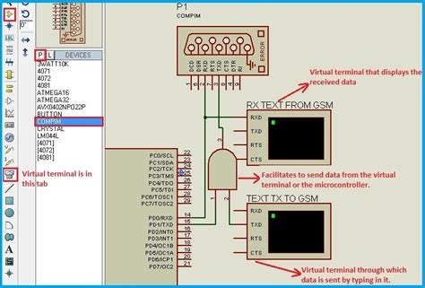 circuit diagram simulation software wiring diagram