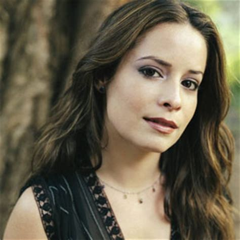 women who died in 2016 171 holly marie combs est morte 187 l actrice victime d une