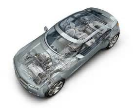 Electric Car Combustion Engine 5 Technologies That Make Combustion Engines