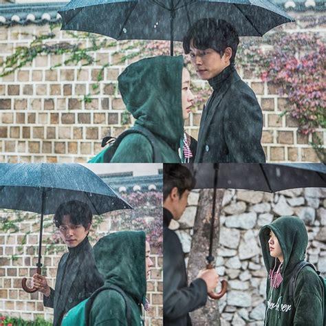 K Drama Goblin 2016 korean dramas asianwiki page 7