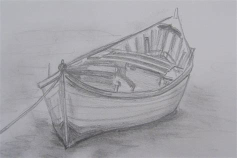 boat drawing boat boat drawing related keywords boat drawing long tail