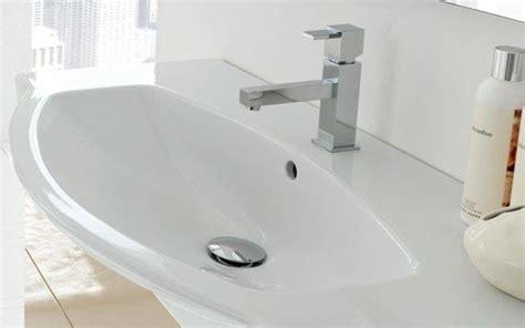geda rubinetti rubinetteria geda edilappia srl
