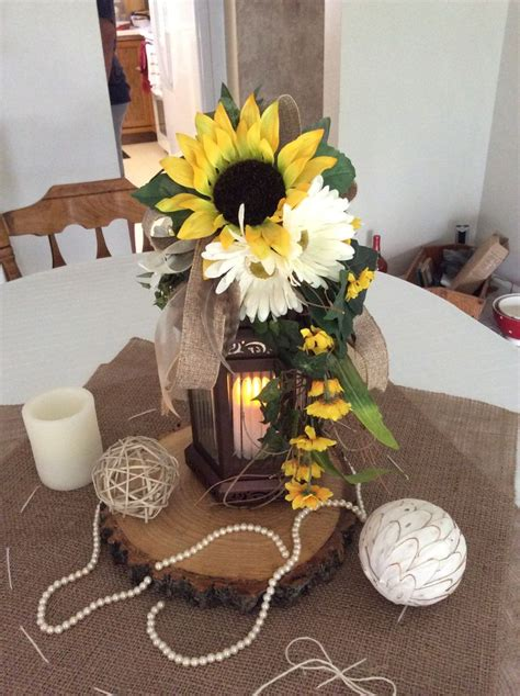 diy fall wedding centerpieces fall centerpieces for weddings just b cause