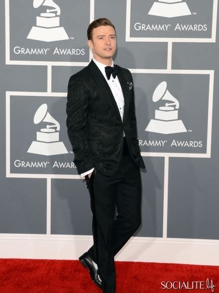Finalists Named In Grammy Contest With Timberlake by 17 Best Images About With Swagger On