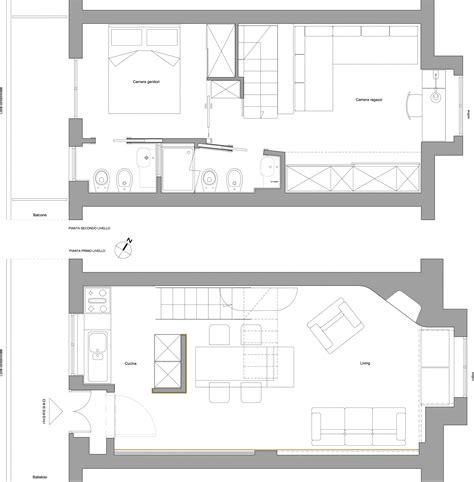 progetti di interni progetti interni casa progetti interni casa with progetti