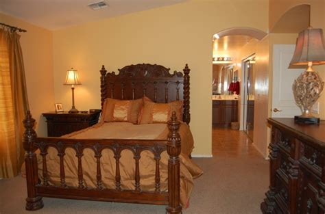 southwest home decor bedrooms to with