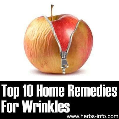 1000 images about bye bye wrinkles on