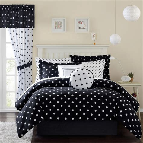black and white teen bedding home dzine shopping gorgeous duvets and bedding for