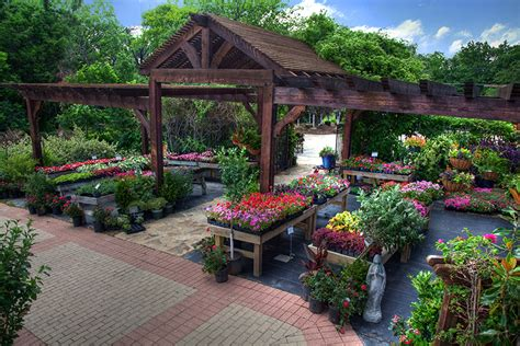 Garden Center Nursery Your Destination Garden Center Blooming Colors Nursery