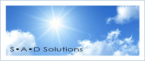 Ls For Sad Sufferers by Sad Solutions Daavlin