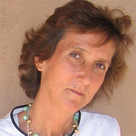policlinico san matteo pavia dermatologia valeria brazzelli doctor dermatologist