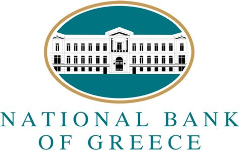 iban national bank of greece τρόποι πληρωμής balloon eshop