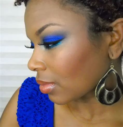make up for women 46 155 best images about makeup for black women dark skin