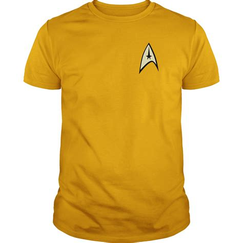 T Shirt Original 1 great stuff original trek t shirts for sale