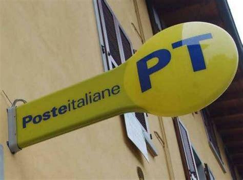 ufficio postale pomezia ardea da domani riapre l ufficio postale di piazza