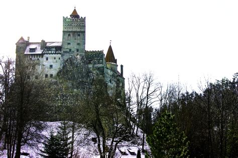 castle bran lifting the veil off transylvania hayo magazine