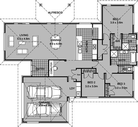 house designs floor plans nz free house floor plans nz house and home design