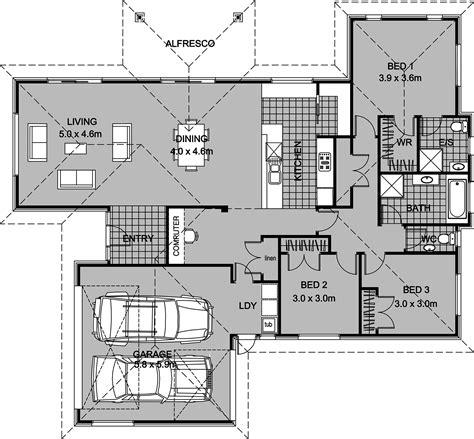free home design visit 190m2