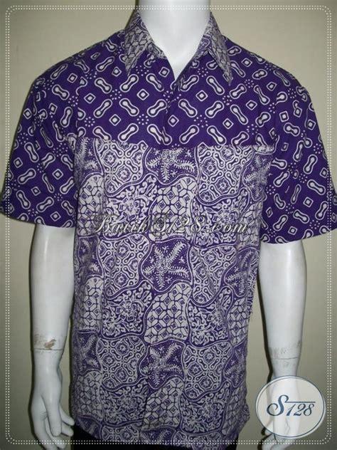 Dompet Wanita Azzurra Warna Ungu Kombinasi batik kombinasi modern pria warna ungu elegan dan