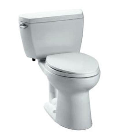 eco toilet dimensions 75e927b9 b097 428e a25a a7d47ae246e9 300 jpg
