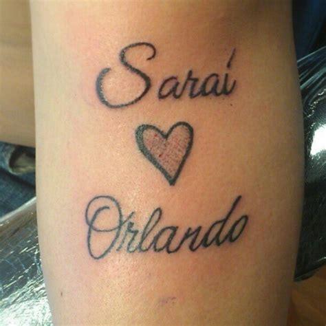 tatuajes de nombres fotos de tatuajes de nombres tatuajes con nombres fotos de dise 241 os 2 39 ellahoy