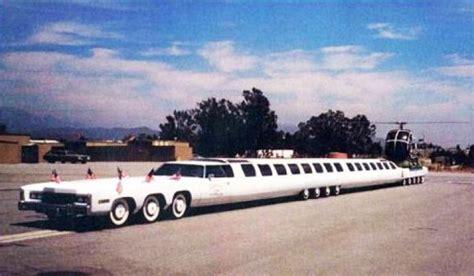 os maiores carros do mundo!   OAgregado.Com