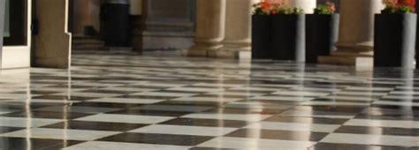 pavimenti marmo prezzi pavimenti in marmo consigli e prezzi edilnet